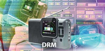 DRM Couvrir à moindre coût un vaste pays en radio haute qualité