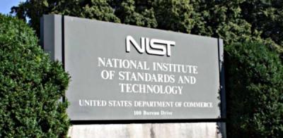 Réductions budgétaires aux USA et signaux horaires du NIST.