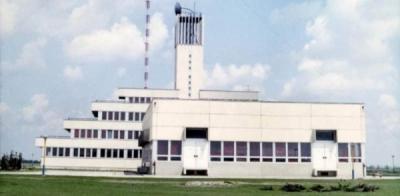 Radio Kossuth, le respect des minorités linguistiques hongroises.